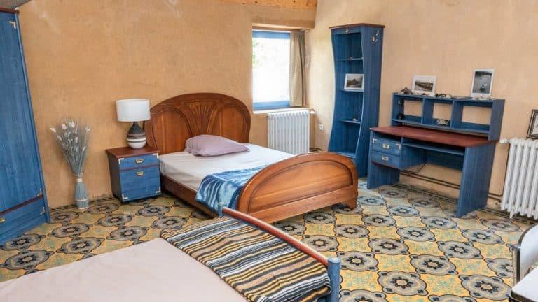 Le Suquet - Chambre 1 960x540