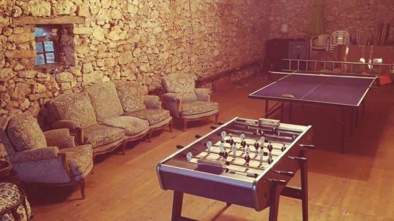 Le Suquet - Salle Jeux 960x540