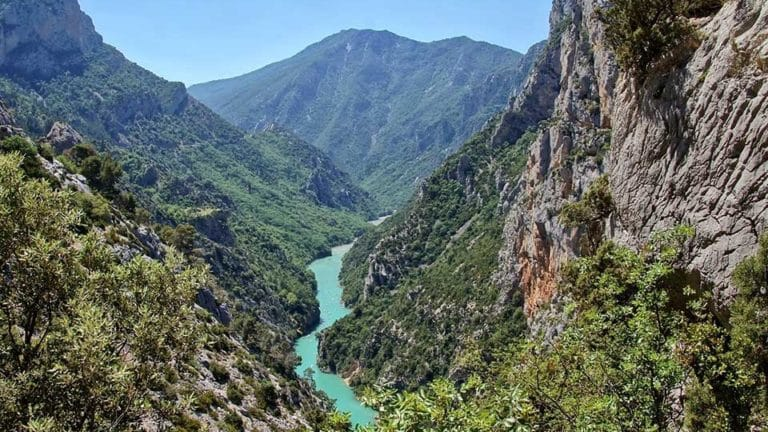 S-Camp Gorges du Verdon_pg 960x540