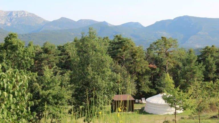S-Camp_Destination ailleurs_16 960x540