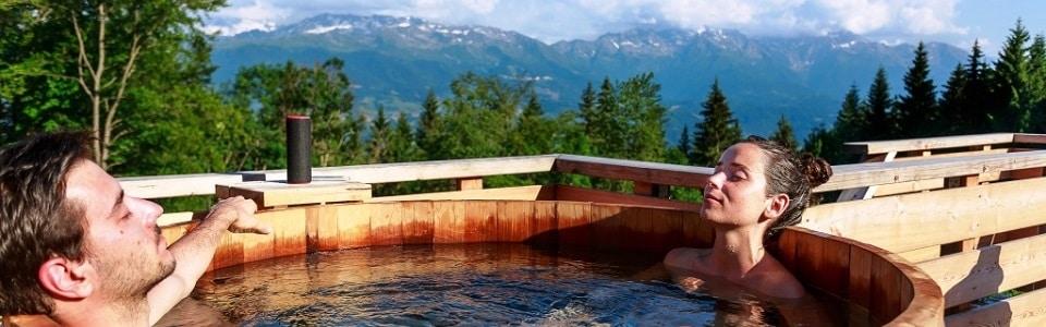 S-Camp Evasion au Naturel Bain norvégien 960x300