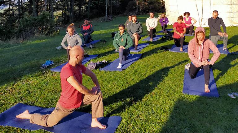 S-Camp_Gorges du Verdon_Yoga_cours_Alexis