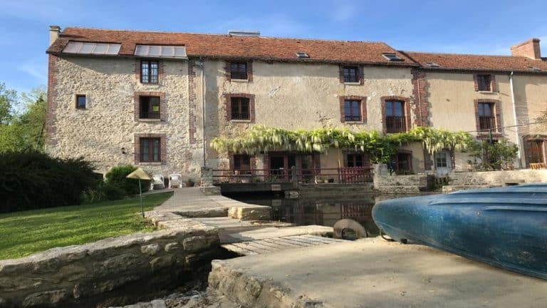 S-Camp_Pole Dance_Loiret_Moulin de Mousseau_gîte 960x540