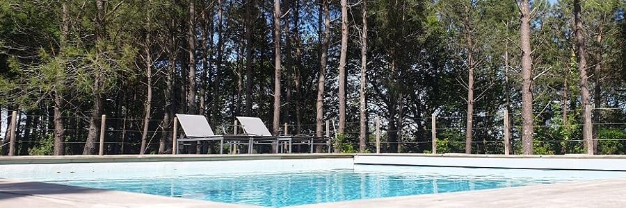 Le guide duy S-Campeur-La canopée des Landes-piscine-bien-être
